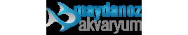 Maydanoz Akvaryum